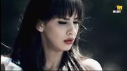 Арабска музика - Ghady - Kent Messadda