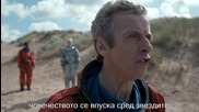 Doctor Who s08e07 (hd 720p, bg subs)