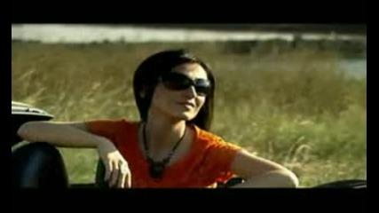 Meri Boys Bend - Dalgiat Pat Kam Doma