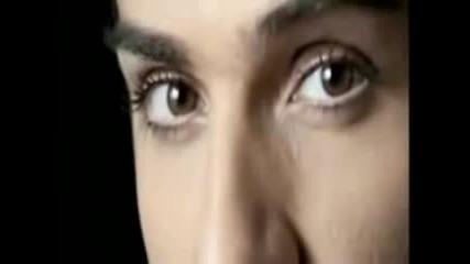Ismail Yk Ft Ebru Yasar - Seviyorum Seni 2008_09 Orjinal Gercek Video Klib By Tugbisyk