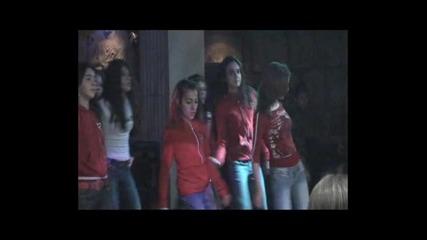 Жасмин 2008