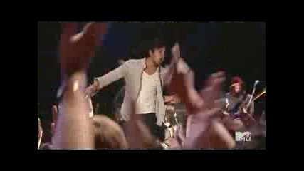 mtv video music awards 2011 part 4
