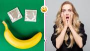 Олимпиада 2021: Секс фест с хиляди кондоми за спортистите