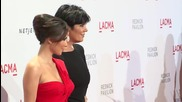 "Kris Jenner ""Humiliated"" By Bruce Jenner"