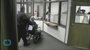 Fugitive Frank Freshwater to Return to Ohio for Punishment