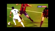 Viva Futbol Volume 68