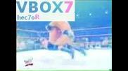 Wwf - Stunner Na Triple H
