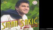 Синан Саки незаборавна легенда о одабраним песмама