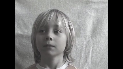 Първите 9 години от растежа на едно дете