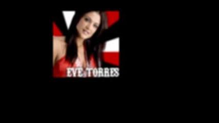 Eve Torres - Cool Snim4ici!