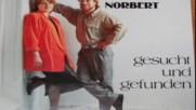 Andrea Und Norbert-traume Sind Ohne Zeit -1987