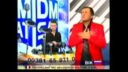 Mitar Miric - Spijuni su medju nama