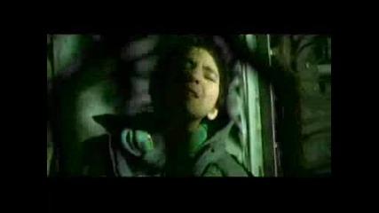 Denisa ft. Babi Minune - Aproape De Inima Ta [ текст ]