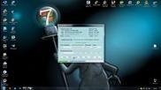 Как Да Си Активирате Windows 7 И Vista !