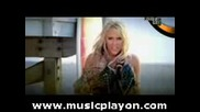 Cascada - What Do You Want From Me.3gp