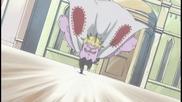 Fairy Tail - 159 Bg Sub Високо Качество