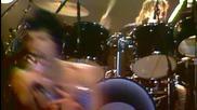 Queen - Fat Bottomed Girls [ високо качество ]