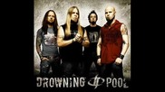Drowning Pool - Let The Bodies Hit The Floor[ prevod]