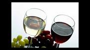 Salko - sedma 4a6a vino