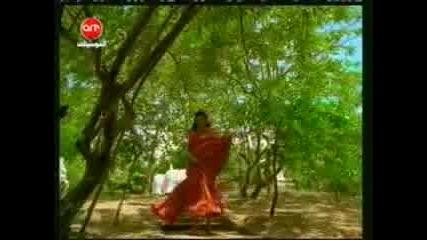 Индийска Музика - 05