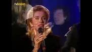 Les Enfoires - Allo maman bobo 1997