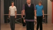 Big Time Rush - Big Time Music Video