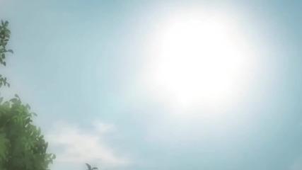 Fairy Tail Amv - Natsu & Igneel vs. Mard Geer & Acnologia [hd]