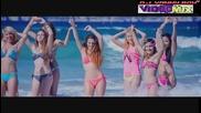 Videomix • Dance Hits • 2014 [ Part 2 ] » D. J. Vanny Boy™