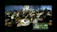Ja Rule, Jadakiss & Fat Joe - New York