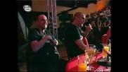 Най - уникалните българи [комиците 13.06.2008]