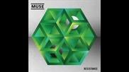 Muse - Resistance radio edit 2010
