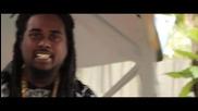 Nmb Stunnaz - Og Bobby Johnson