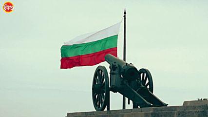 Маршрут за всеки българин - по стъпките на борците за освобождение
