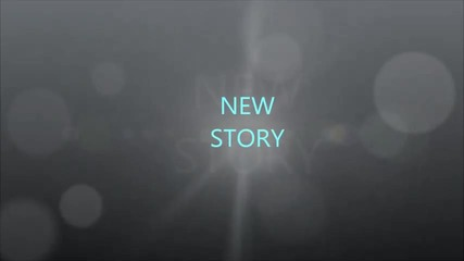 new story