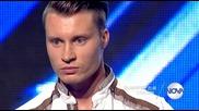 X Factor - тази вечер по Нова