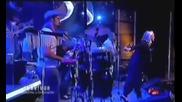 Vesna Zmijanac - Nevera moja (Live) - (TV Prva 2010)