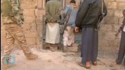Family: Gunmen on Motorbike Kill Yemeni Politician Who Backed Shiite Rebel Power Grab