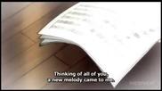 Uta No Prince Sama Episode 11