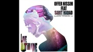 [new Exclusive]offer Nissim-love You Till I Die (ft.sarit Hadad)