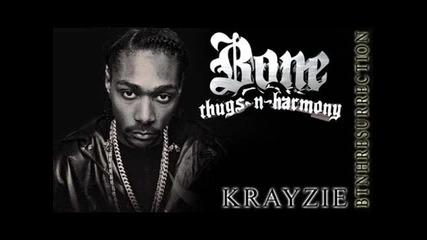 krayzie bone - watchuwando
