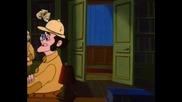 Oliver Twist - 20 A trunk full of suprises -1