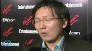'Heroes' Alum Masi Oka Returning for NBC Sequel 'Reborn'