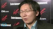 'Heroes' Alum Masi Oka Returning for NBC Sequel 'Reborn'