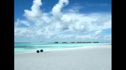 Sunseeker - Sky Is The Limit [ibiza Beach House Mix]