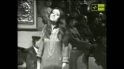 Джилиола Чинкуети (1967) – Малкото градче (превод)