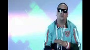 Jangueo & Aventura - Arcangel Ft. Yaga & Mackie Ft Г'engo Flow Ft Og Black & Guayo El Bandido