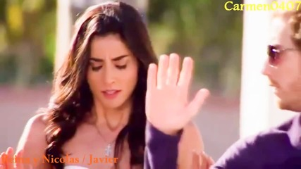 reina_y_nicolas_javier_solo_tú_(