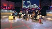 Saban Saulic - Zal - (Live) - NP 2013_2014 - 30.09.2013. EM 04.