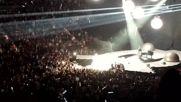 Selena Gomez- Who Says at Mandala, Las Vegas