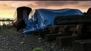 Мигове от катастрофата - Гара Лион